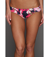 Tommy Bahama - Meridian Side Shirred Hipster Bottom