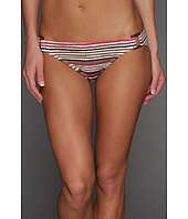 Tommy Bahama - Sea Schooner Stripe Hipster w/ Side Hardware