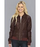 Nixon - Rider Jacket