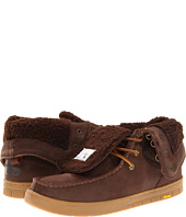 Ipath - Cat Hi Shearling