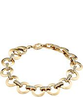 Fossil - Glitz Charm Starter Bracelet