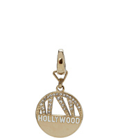Fossil - Hollywood Lights Charm