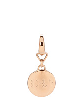 Fossil - Love Braille Charm