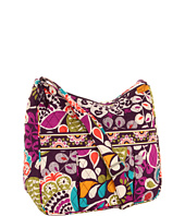 Vera Bradley - Mom's Day Out