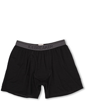 Icebreaker - Anatomica Relaxed Boxers w/ Fly