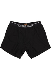 Icebreaker - Oasis Boxers wFly