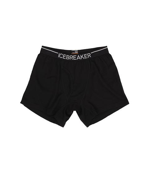 Icebreaker Oasis Boxers wFly