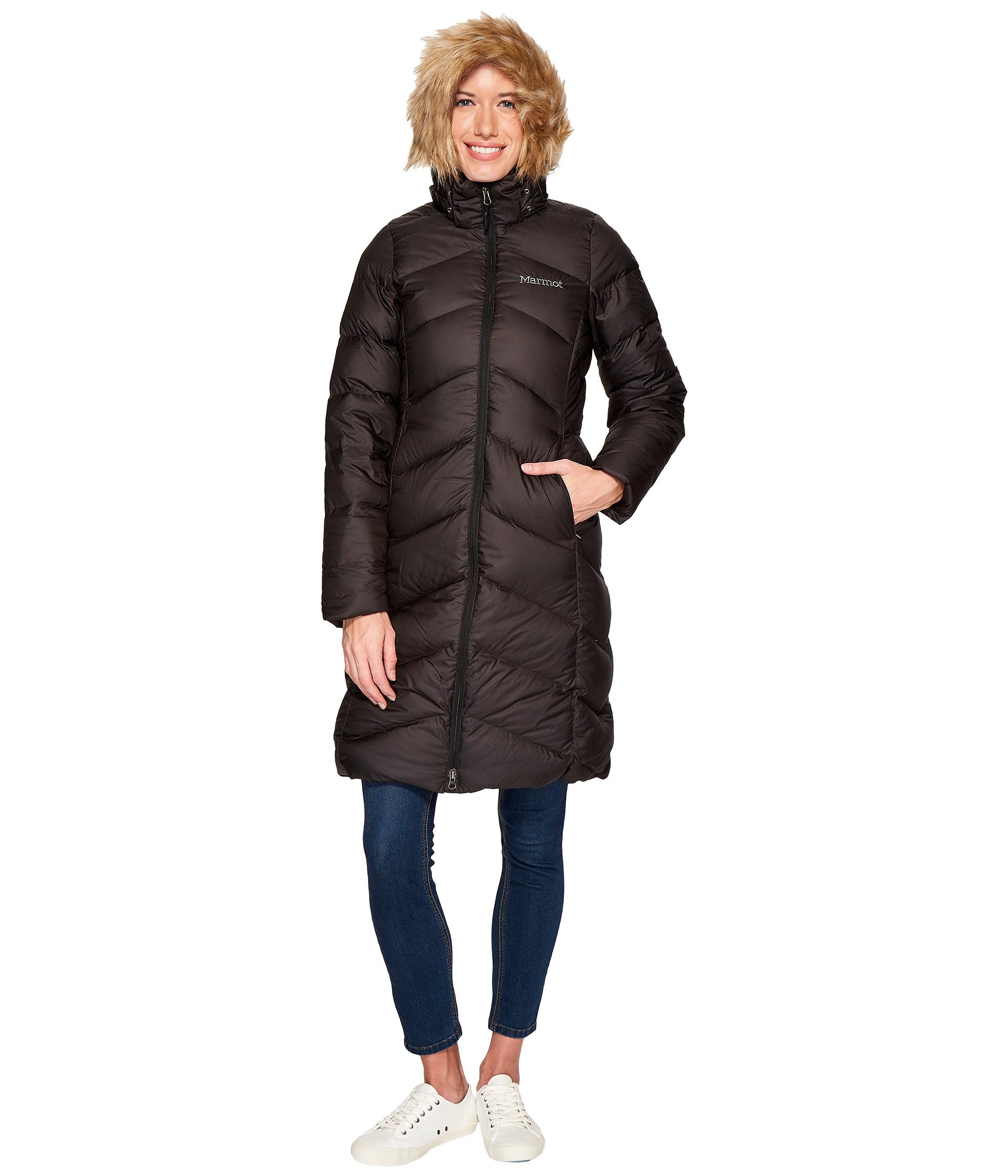 Ladies Long Coats Sale