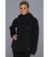 Marmot - Tamarack Jacket