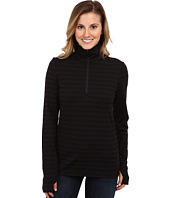 Icebreaker - Tech Top Long Sleeve Half Zip