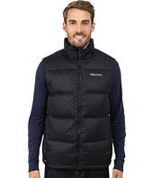 Marmot - Guides Down Vest