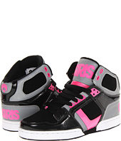 osiris shoes for women high tops