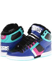 Osiris - NYC83 SHR W