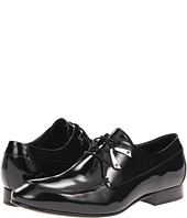 Pierre Balmain - Apron Toe Brogue
