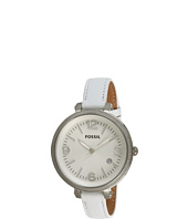 Fossil - Heather - ES3276