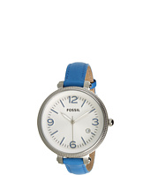 Fossil - Heather - ES3279