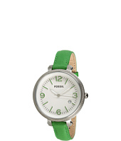 Fossil - Heather - ES3278