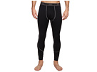 ThermalClime™ Pro Tight