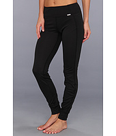 Patagonia - Capilene® 2 Lightweight Bottoms