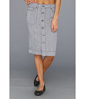 Patagonia - Tin Shed Skirt