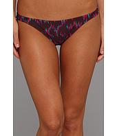 Patagonia - Print Adour Bikini Bottom