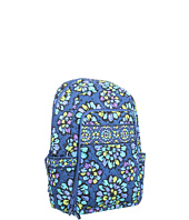 Vera Bradley - Laptop Backpack