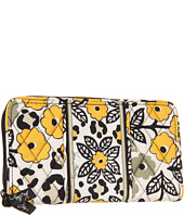 Vera Bradley - Accordion Wallet
