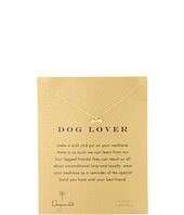 Dogeared Jewels - Dog Lover 16