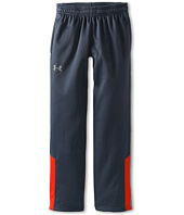 Under Armour Kids - Boys' Armour® Fleece Storm Strokes Pant 2.0 (Big Kids)