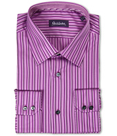 Robert Graham - Daly Dress Shirt