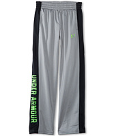 Under Armour Kids - UA Brawler Knit Pant (Big Kids)