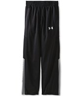 Under Armour Kids - Hero Pant (Big Kids)