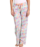 P.J. Salvage - Power Pastels Pant