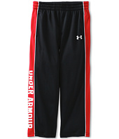 Under Armour Kids - UA Brawler Woven Pant (Big Kids)