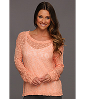 P.J. Salvage - Power Pastels Lounge Sweater