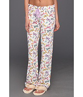 P.J. Salvage - Fresh Cuts Pajama Pant