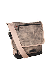 LeSportsac - Fairview Messenger