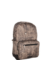 LeSportsac - Basic Backpack