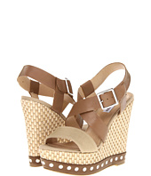 Steve Madden - Sheek