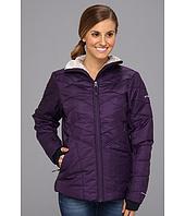 Columbia - Kaleidaslope™ II Jacket