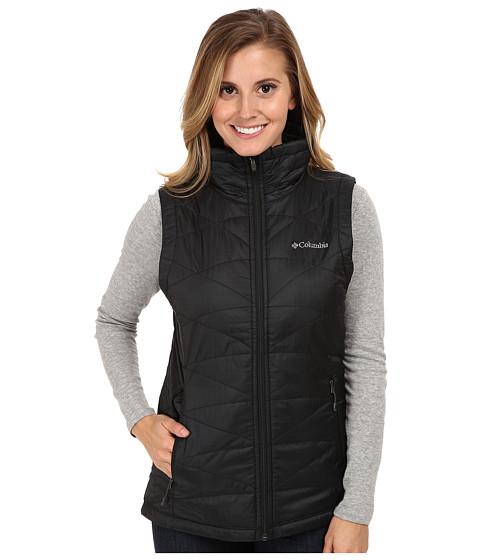 Columbia Mighty Lite™ III Vest