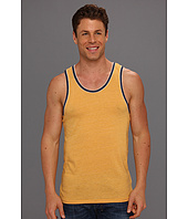 Alternative Apparel - Double Ringer Tank