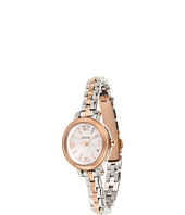 Fossil - Heather - ES3217