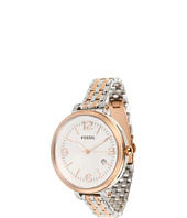Fossil - Heather - ES3215