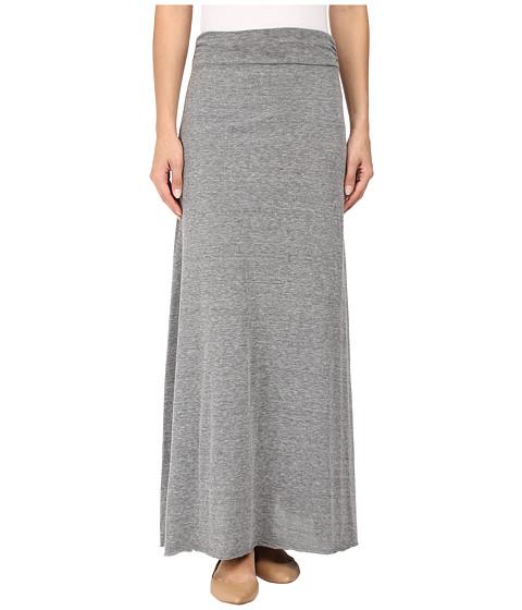 Alternative Double Dare Skirt