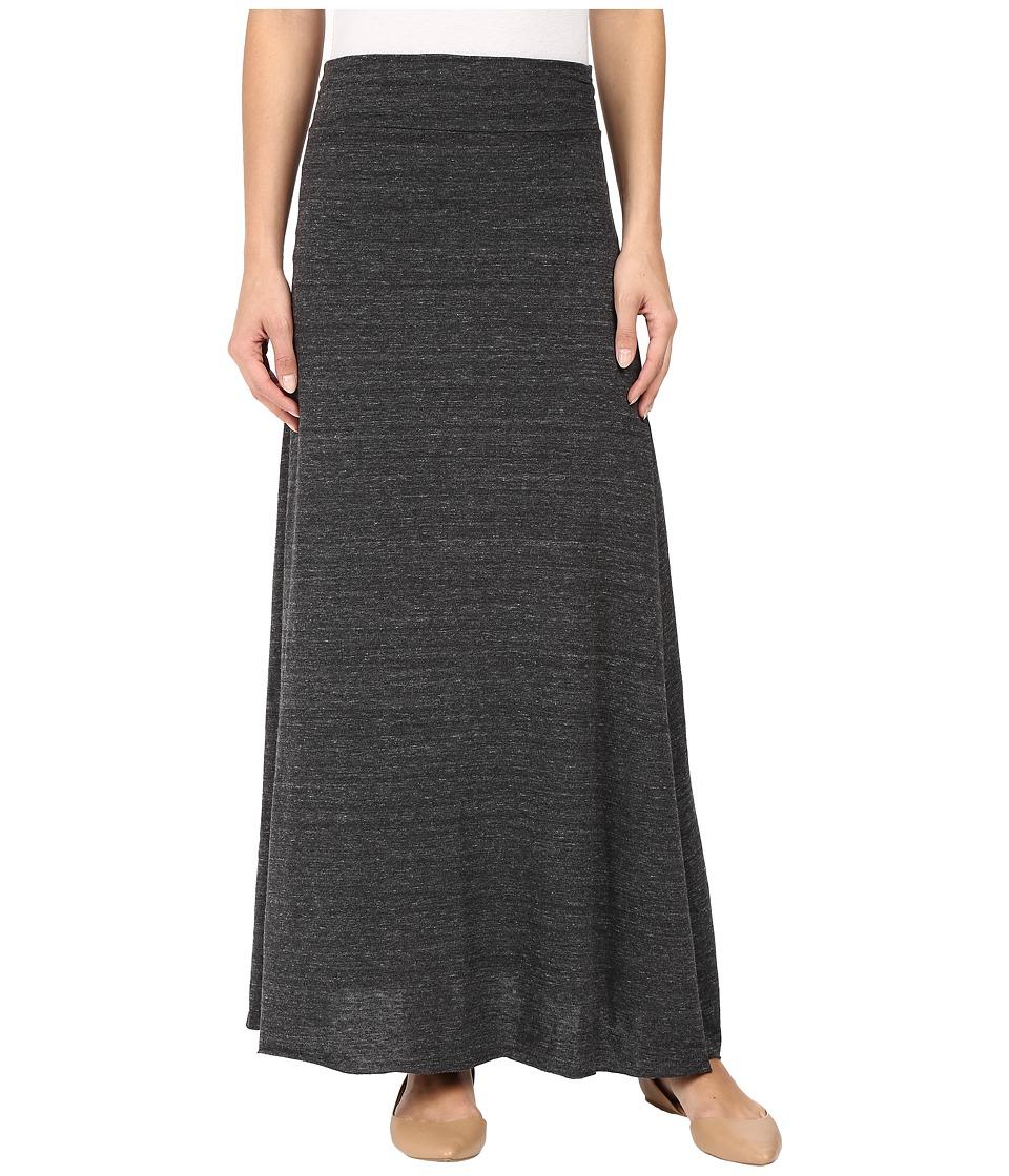 Alternative - Double Dare Skirt