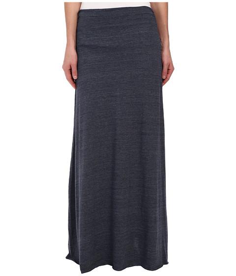 Alternative Double Dare Skirt - Eco True Navy