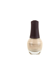 SpaRitual - Meditate Nail Polish Collection