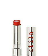Stila - Color Balm Lipstick