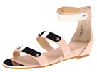 Chinese Laundry - Now Or Never (Blush) - Footwear